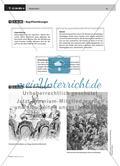 LS 08 Der Imperialismus und die Folgen – Informationen im Partnerpuzzle erarbeiten Preview 5