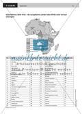 LS 08 Der Imperialismus und die Folgen – Informationen im Partnerpuzzle erarbeiten Preview 7