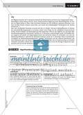 LS 04 Etappen und Ereignisse des Ersten Weltkrieges – ein Schaubild erstellen Preview 4
