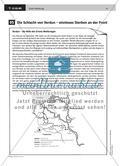LS 05 Die Schlacht von Verdun – sinnloses Sterben an der Front Preview 3