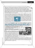 LS 05 Die Schlacht von Verdun – sinnloses Sterben an der Front Preview 4