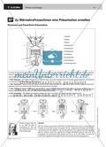 LS 07 Zu Wärmekraftmaschinen eine Präsentation erstellen Preview 3