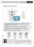 LS 07 Zu Wärmekraftmaschinen eine Präsentation erstellen Preview 4