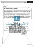 LS 05 Stationenrallye Kirchengeschichte Preview 5