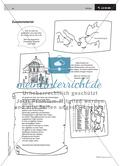 LS 05 Stationenrallye Kirchengeschichte Preview 7