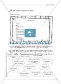 Sprechkompetenz-Training Französisch Lernjahr 5-6 – AB 1 - 8 Preview 5