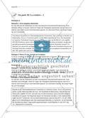 Sprechkompetenz-Training Französisch Lernjahr 5-6 – AB 9 - 14 Preview 4