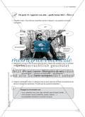 Sprechkompetenz-Training Französisch Lernjahr 5-6 – AB 9 - 14 Preview 5