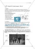 Sprechkompetenz-Training Französisch Lernjahr 5-6 – AB 15 - 18 Preview 3