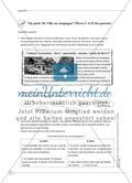Sprechkompetenz-Training Französisch Lernjahr 5-6 – AB 15 - 18 Preview 8