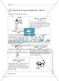 Sprechkompetenz-Training Französisch Lernjahr 5-6 – AB 19 - 23 Preview 4