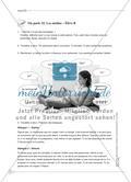 Sprechkompetenz-Training Französisch Lernjahr 5-6 – AB 19 - 23 Preview 8