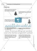 Weihnachtsbaummärchen Preview 7