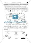 Globalisierung Preview 2