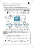 Globalisierung Preview 3