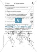 Globalisierung Preview 6