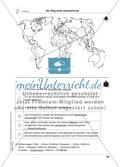 Globalisierung Preview 8