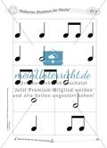 Musikrituale für den Schulalltag Preview 10