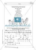 Musikrituale für den Schulalltag Preview 6