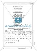 Musikrituale für den Schulalltag Preview 7