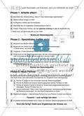 Einführung: Additionsverfahren Preview 2