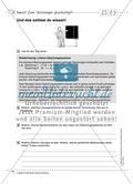 Einführung: Additionsverfahren Preview 3