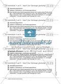 Einführung: Additionsverfahren Preview 7