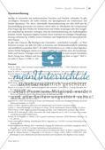 Denken – Sprache – Mathematik: Analyse der Unerlässlichkeit von Sprache beim mathematischen Arbeiten Preview 12