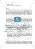Denken – Sprache – Mathematik: Analyse der Unerlässlichkeit von Sprache beim mathematischen Arbeiten Preview 5