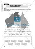 English around the world: Australia Preview 2