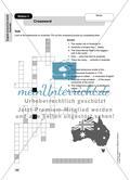 English around the world: Australia Preview 4