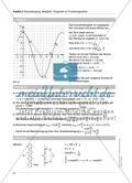 Steigungsberechnung mit den Grenzwertverfahren Preview 3