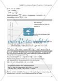 Steigungsberechnung mit den Grenzwertverfahren Preview 4