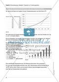 Steigungsberechnung mit den Grenzwertverfahren Preview 5