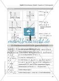 Steigungsberechnung mit den Grenzwertverfahren Preview 8