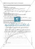 Steigungsberechnung mit den Grenzwertverfahren Preview 9