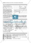 Hilfsmittel Nullstellensuche mit dem Newton-Verfahren Preview 11