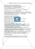 Hilfsmittel Nullstellensuche mit dem Newton-Verfahren Preview 12