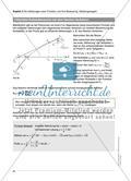 Hilfsmittel Nullstellensuche mit dem Newton-Verfahren Preview 1