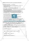 Hilfsmittel Nullstellensuche mit dem Newton-Verfahren Preview 7