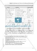Hilfsmittel Nullstellensuche mit dem Newton-Verfahren Preview 8