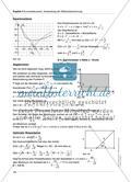 Praxis der Differentialrechnung Preview 10