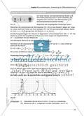 Praxis der Differentialrechnung Preview 11