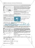 Praxis der Differentialrechnung Preview 12