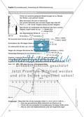 Praxis der Differentialrechnung Preview 14
