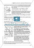 Praxis der Differentialrechnung Preview 15