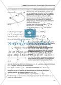 Praxis der Differentialrechnung Preview 17