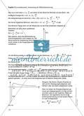 Praxis der Differentialrechnung Preview 18