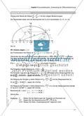 Praxis der Differentialrechnung Preview 19