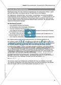 Praxis der Differentialrechnung Preview 1